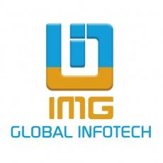 IMG Global Infotech Pvt. Ltd profile