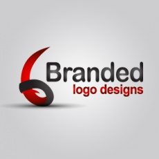 Branded Logo Designs profile
