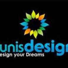 TunisDesign profile