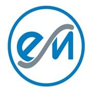 Ebiz Media Solution Pvt. Ltd. profile