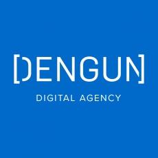 Dengun profile