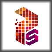 Pixel Solutionz profile