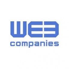 Web Companies profile