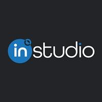 InStudio profile