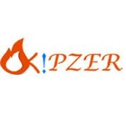 Kipzer profile