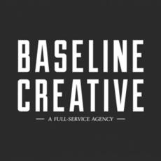 Baseline Creative Inc profile
