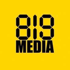 819Media profile