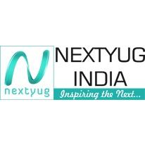 Nextyug India E-Consultants Pvt. Ltd. profile
