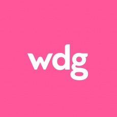 WDG profile