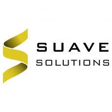 Suave Solutions profile