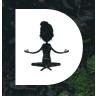 Design Devotee profile