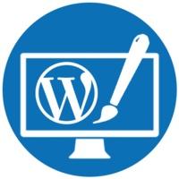 Lathiya Web Solution profile