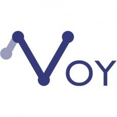 Voy Media profile