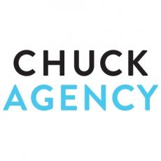 CHUCK AGENCY profile