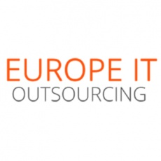 Europe IT Outsourcing profile