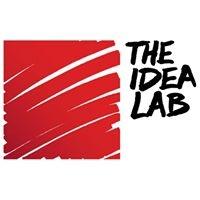 The Idea Lab profile