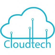 CloudTech Company profile