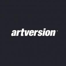 ArtVersion profile