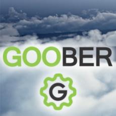 Goober profile