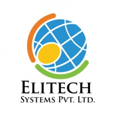 Elitech Systems Pvt. Ltd. profile