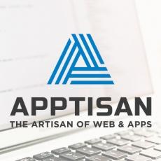 Apptisan profile