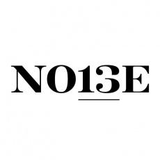 Noise 13 profile