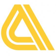 Acumium profile