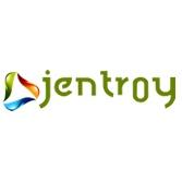 Jentroy Uganda Limited profile