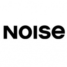Noise Digital profile