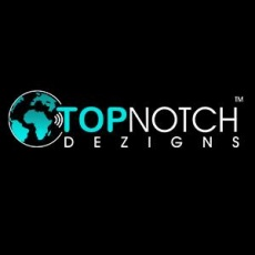 Top Notch Dezigns profile
