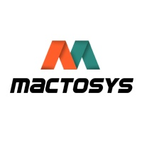 Mactosys Software Solution Pvt. Ltd profile