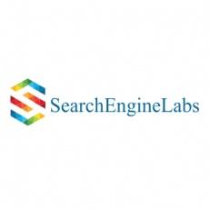 SearchEngineLabs profile