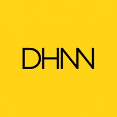 DHNN Creative Agency profile