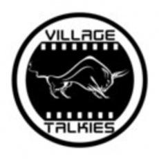 Village Talkies profile