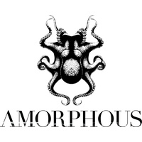 Amorphous New Media profile