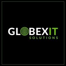 Globex IT Solutions Pakistan profile