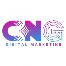 CNG DIGITAL MARKETING profile