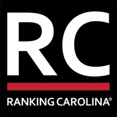 Ranking Carolina profile