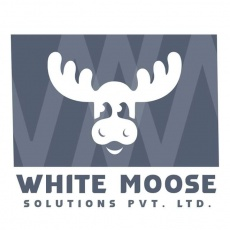 WhiteMoose Solutions profile