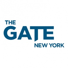 The Gate New York profile