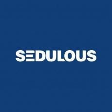 Sedulous profile