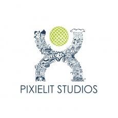 Pixielit Studios profile