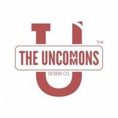 The Uncommons Design Co profile