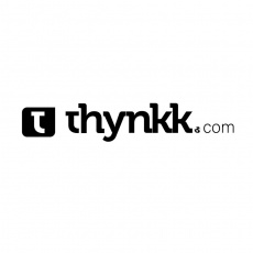 Ation thynkk internet Pvt Ltd profile