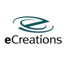 eCreations LLC profile