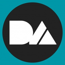 Dunn Allen Design profile