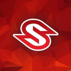 Skyhook Interactive profile