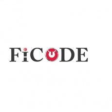Ficode Technologies profile