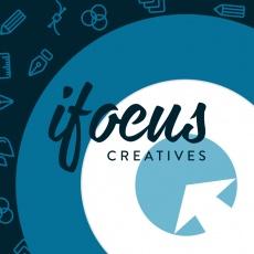 iFocus Creatives Pvt. Ltd. profile