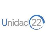 Unidad22 profile